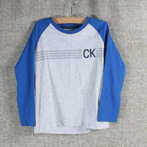 NEW! CALVIN KLEIN SHIRT!